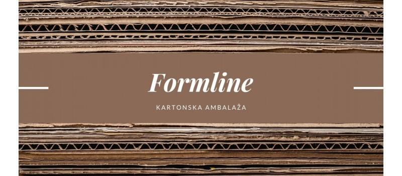 www.formline.rs