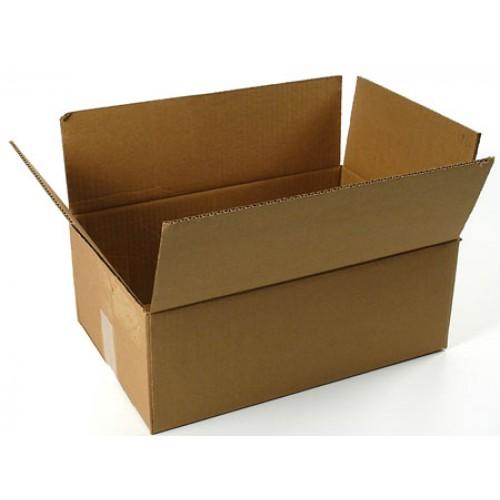 Transportna kutija TK15 250 x 200 x 160 mm