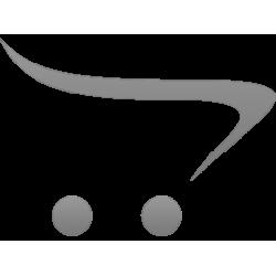 POŠTANSKE KUTIJE-TIP 6-mikroval-BRAON
